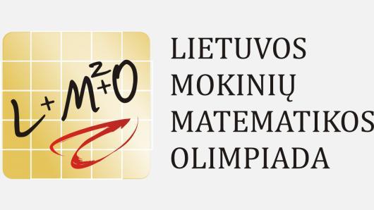 Kuršėnuose vyks 67-oji Lietuvos mokinių matematikos olimpiada