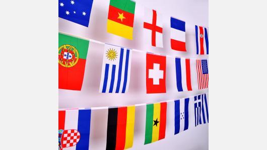 """Informacinis renginys """"Studijos užsienyje. Ką turėčiau žinoti?"""""""