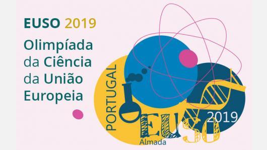 Dėl tarptautinės Europos Sąjungos gamtos mokslų olimpiados