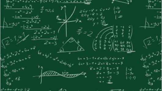 VU Šiaulių akademijos jaunųjų matematikų varžybos atšaukiamos