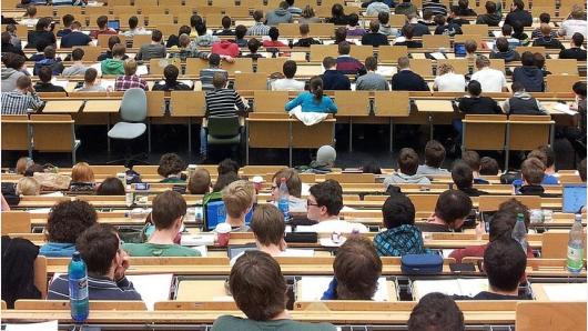 Kviečiame mokytojus dalyvauti seminaruose