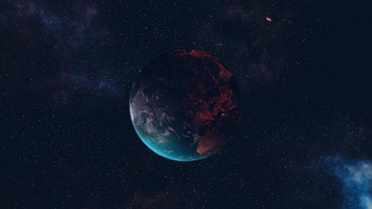 Pasaulinėse astronomijos ir astrofizikos e-varžybose – trys sidabro medaliai ir du pagyrimai