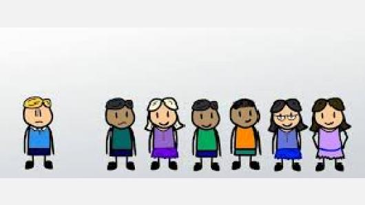 Pedagogų tarpusavio partnerystė integruojant specialių poreikių turinčius vaikus į bendruomenę