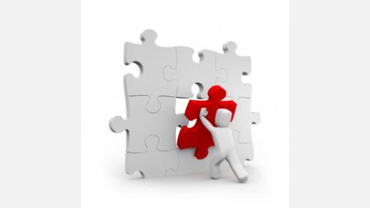 Dalykinis integravimas karjeros kompetencijų ugdymui