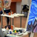 Vaikų vasaros stovyklų rengėjams: pratęsiamas konkursas nemokamoms teminėms stovykloms organizuoti